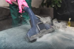 Dry carpet cleaning Idaho Falls Will Get Stains out Without the Mess